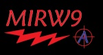 mirw9(admin)