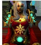 Recrutement World of Warcraft 1-53