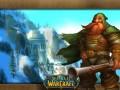 Recrutement World of Warcraft 11-89