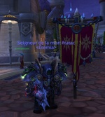 Recrutement World of Warcraft 32-94