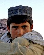 NerAfghan
