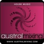 AustralMixing