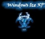 windows ice