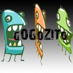 GoGoZiTo