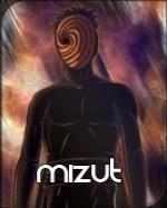 мizuт