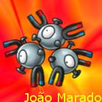 João Marado