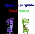 raveradun1