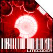 LiteCoder