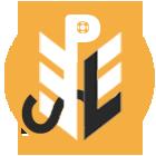 Questões resolvidas sobre códigos Javascript & jQuery 48022-38