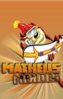 MatheusMendes