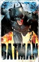 Batman_KiLLeR