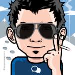 Questões resolvidas sobre códigos Javascript & jQuery 52697-28