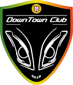 downtownclubforum