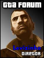 LeviFernandes