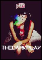 TheDarkPlay