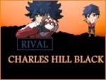 charleshillblack
