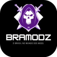 Bramodz