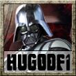 hugodf1