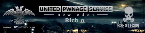 Playstation Now Rich_o10