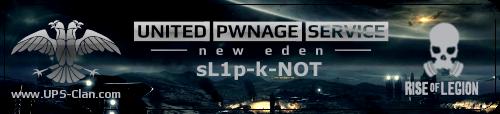 Diablo3 Sl1p-k11