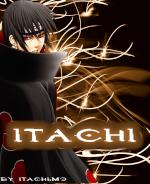 itachi.mo
