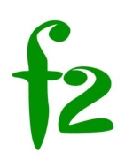 f2designlab