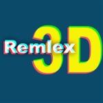 remlex