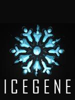 icegene
