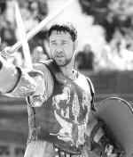 the_gladiator