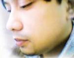 jerahmeel2002
