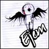 Ejem_97
