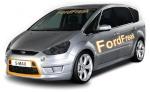 FordFreak