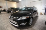 mondeo_rs