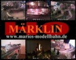 marios modellbahn