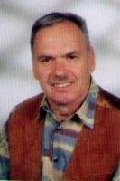 Rudolf Lindner