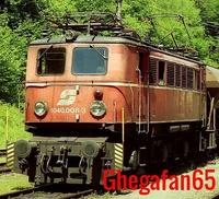 Ghegafan65