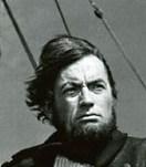 Kapitän zur See