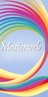 Masterweb