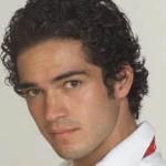 Miguel Arango