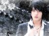 Jae Joong 1_17310