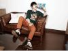 Jae Joong 1adb8811