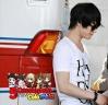 Jae Joong 54716010