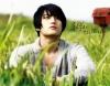 Jae Joong Herp_310