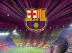 Barca_Barca