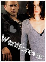 Went-forever