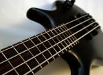 vanderson bass