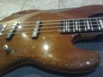zézz bass