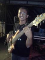 Didigo Bass