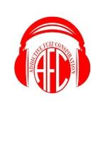 A.F.C.