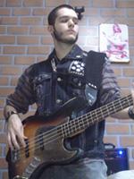 Yuri Barbosa